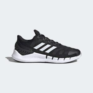 Мужские кроссовки Adidas Climacool Ventania FX7351