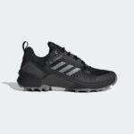 Мужские кроссовки Adidas Terrex Swift R3 FW2776