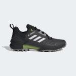 Мужские кроссовки Adidas Terrex Swift R3 FW2777