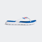 Мужские сланцы Adidas Comfort Flip Flop FY8655
